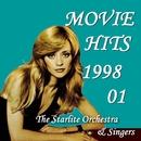 ムービー・ヒッツ 1998 Vol.1/スターライト・オーケストラ&シンガーズ