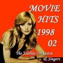 ムービー・ヒッツ 1998 Vol.2/スターライト・オーケストラ&シンガーズ