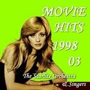 ムービー・ヒッツ 1998 Vol.3/スターライト・オーケストラ&シンガーズ