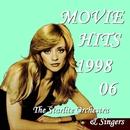 ムービー・ヒッツ 1998 Vol.6/スターライト・オーケストラ&シンガーズ