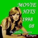 ムービー・ヒッツ 1998 Vol.8/スターライト・オーケストラ&シンガーズ