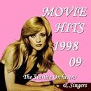 ムービー・ヒッツ 1998 Vol.9/スターライト・オーケストラ&シンガーズ