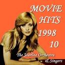 ムービー・ヒッツ 1998 Vol.10/スターライト・オーケストラ&シンガーズ