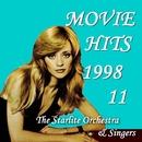 ムービー・ヒッツ 1998 Vol.11/スターライト・オーケストラ&シンガーズ
