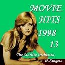 ムービー・ヒッツ 1998 Vol.13/スターライト・オーケストラ&シンガーズ