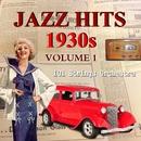 ジャズ・ヒッツ 1930年代 第1集/101ストリングス・オーケストラ