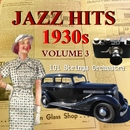 ジャズ・ヒッツ 1930年代 第3集/101ストリングス・オーケストラ