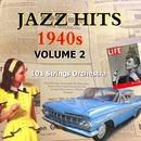 ジャズ・ヒッツ 1940年代 第2集/101ストリングス・オーケストラ