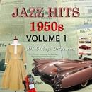 ジャズ・ヒッツ 1950年代 第1集/101ストリングス・オーケストラ