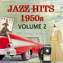 ジャズ・ヒッツ 1950年代 第2集/101ストリングス・オーケストラ