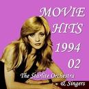 ムービー・ヒッツ 1994 Vol.2/スターライト・オーケストラ&シンガーズ