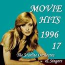 ムービー・ヒッツ 1996 Vol.17/スターライト・オーケストラ&シンガーズ