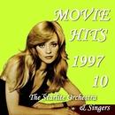 ムービー・ヒッツ 1997 Vol.10/スターライト・オーケストラ&シンガーズ