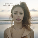JEWEL/Chara