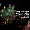 星影のステラ/The Great Jazz Trio