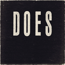 DOES/DOES