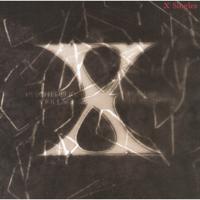 ハイレゾ/X Singles/X