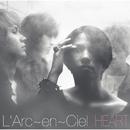HEART/L'Arc~en~Ciel
