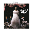 TWINKLE NIGHT/TMN