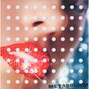 METABOLISM/SING LIKE TALKING