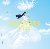 ハイレゾ/Faith/miwa
