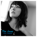 Blue Avenue/花澤 香菜