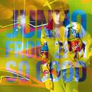 SO GOOD/JUNHO (From 2PM)