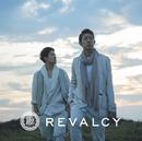 EXIT/REVALCY