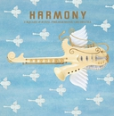 HARMONY/T-SQUARE & ROYAL PHILHARMONIC ORCHESTRA