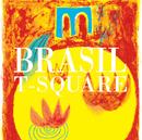 BRASIL/T-SQUARE