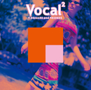 Vocal2/T-SQUARE and FRIENDS