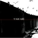 T-SQUARE/T-SQUARE