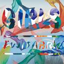GIRLS/フジファブリック