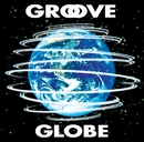 GROOVE GLOBE/T-SQUARE