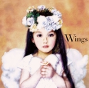 WINGS/THE SQUARE/T-スクェア