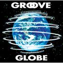 GROOVE GLOBE/THE SQUARE/T-スクェア