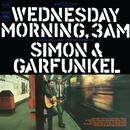 Wednesday Morning, 3 A.M./Simon & Garfunkel