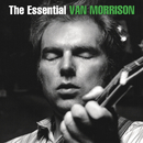 The Essential Van Morrison/Van Morrison