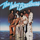 Harvest for the World/The Isley Brothers