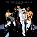 3+3/The Isley Brothers