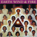 Faces/EARTH, WIND & FIRE