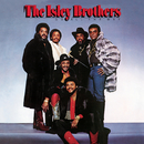 Go All the Way/The Isley Brothers