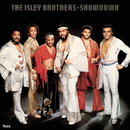 Showdown/The Isley Brothers