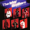 Winner Takes All/The Isley Brothers