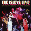 The Isleys Live/The Isley Brothers