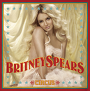 Circus/Britney Spears
