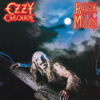 Bark At The Moon (Bonus Track Version)