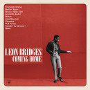 Coming Home/Leon Bridges