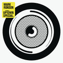 Uptown Special/Mark Ronson
