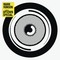 Uptown Speciali??Mark Ronson